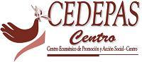 CEDEPAS