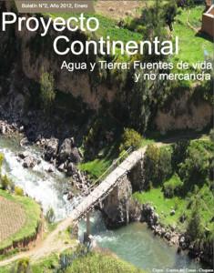 revista_continental_2