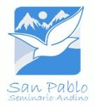 Seminario Andino San Pablo