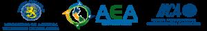 Logos IICA