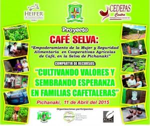 CEDEPAS Banner Ecológico 6X5 - FINAL